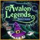 Download Avalon Legends Kabale